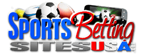 Sports Betting Sites USA – Best Mobile Online Sportsbooks US 2019